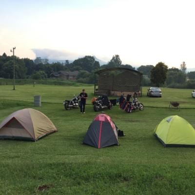 Tent- Blog Post - 400x400