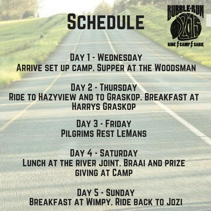 SBR Schedule-2
